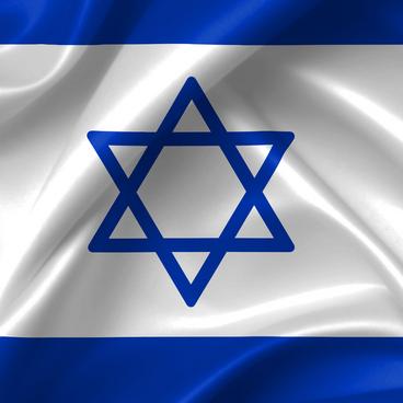 Judar