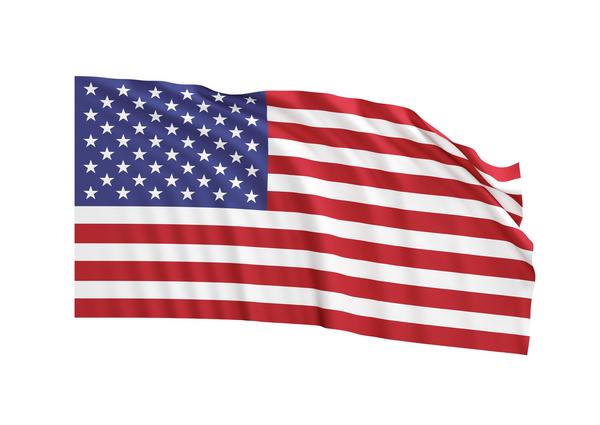 USA–läromedel samhällskunskap åk 4–6