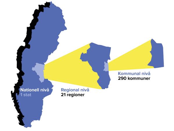 csm 6489 sveriges riksdag mellanstadiet c9668321a5 2 01