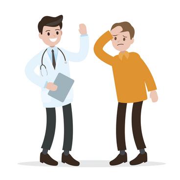 Elevhälsan på besök