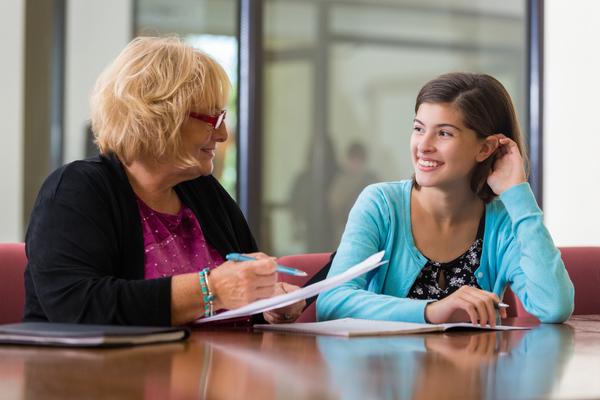 Barn påverkar beslut – läromedel i samhällskunskap åk 4–6